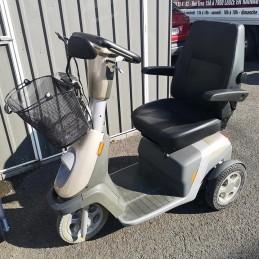 Scooter électrique Trophy20