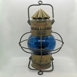 Lanterne de marine Ankerlicht