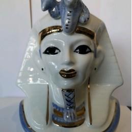 Buste égyptien