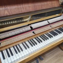 Piano de Brødr.Jørgensen